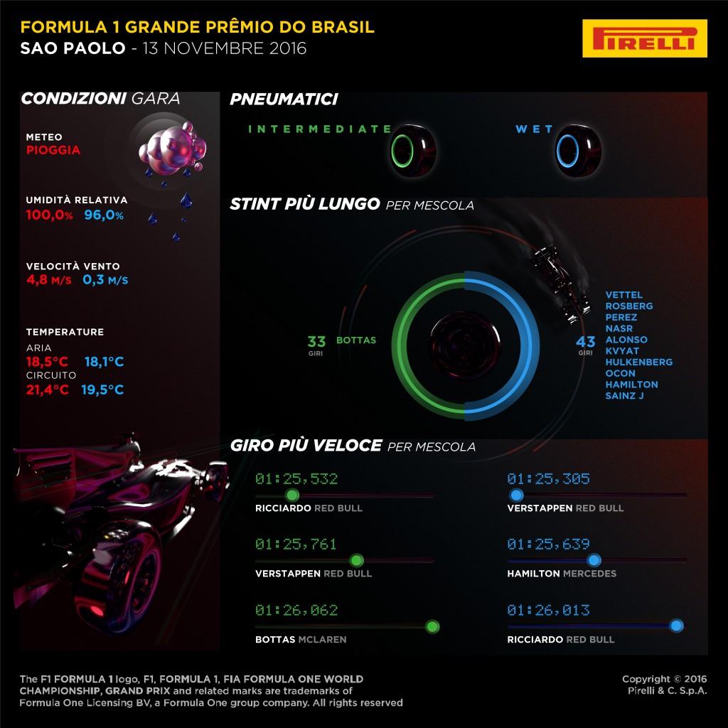 20-Brazilian-Race2-4k-IT