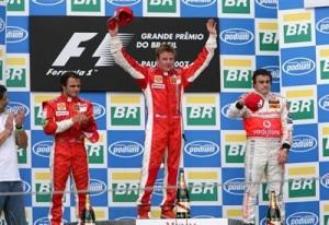 raikkonen_interlagos_2007_F1