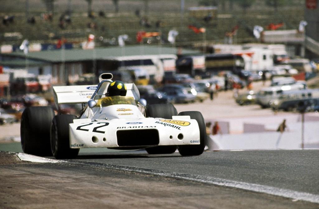 1972-wilson-fittipaldi-brabham-bt33-gp-da-espanha