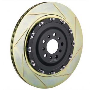 4 disco-di-tipo-1-8-scanalature