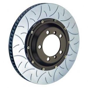 5 disco-Brembo-di-tipo-III-