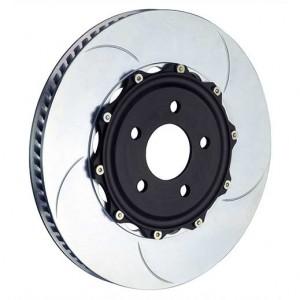 6 brembo-2-piece-disc-355mm-type-v-hi-res_original