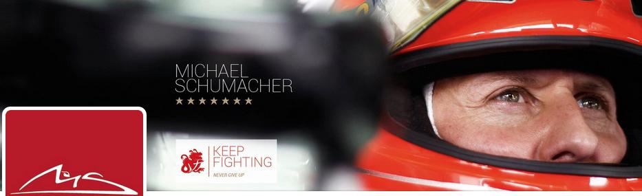 Schumacher_twitter_official