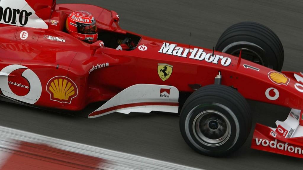 2002_F1_Belgium_Schumacher