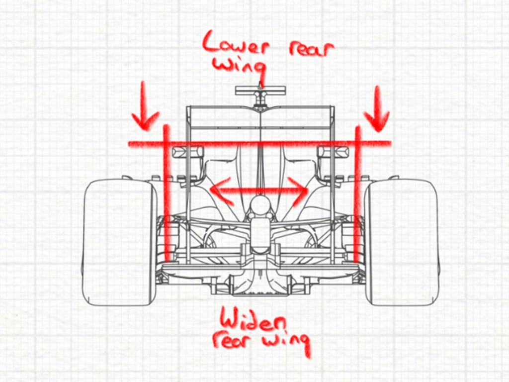 4.REAR-WING-TWO