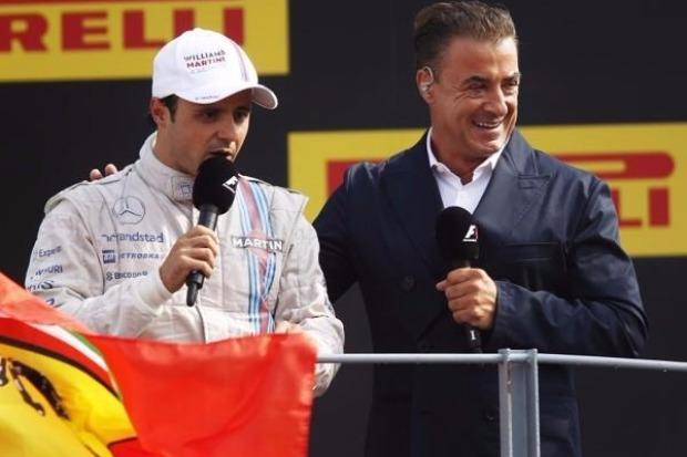 Alesi_Massa_F1_2017