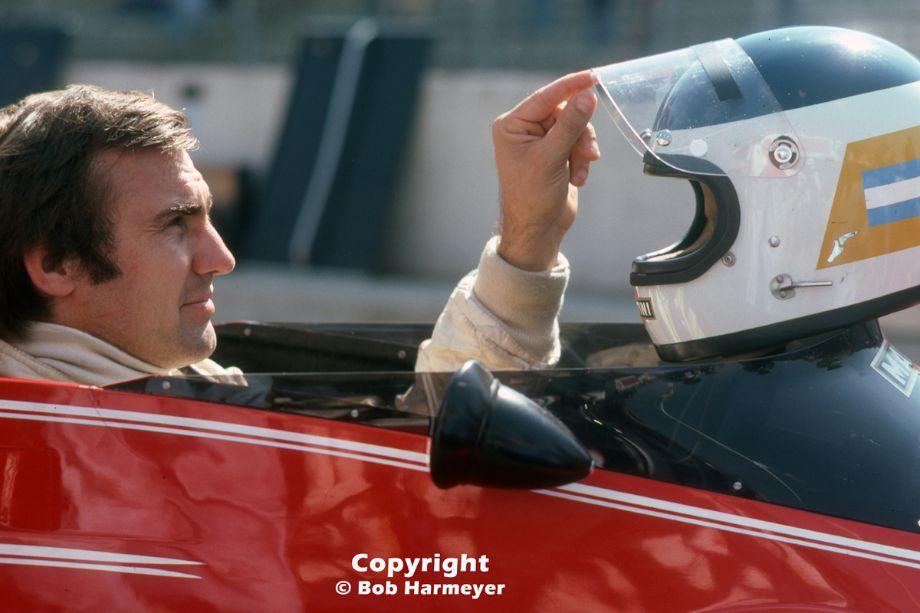 F1-Carlos-Reuteman