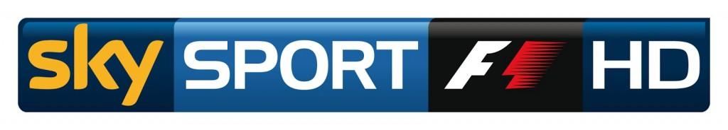 Sky_Sport_F1_HD