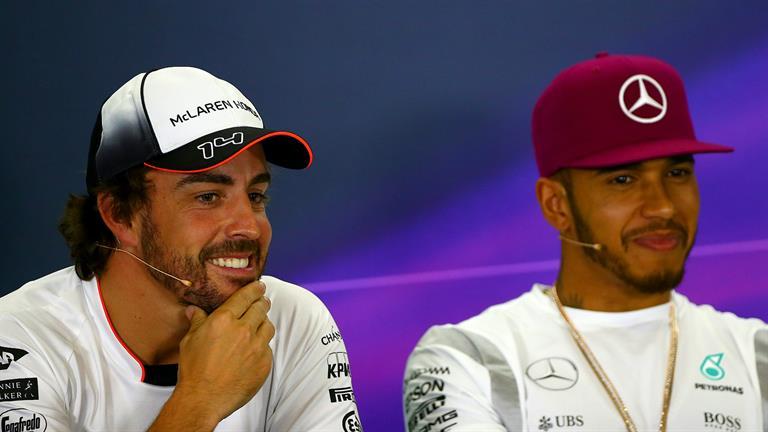 Fernando-Alonso-and-Lewis-Hamilton-2017-Mercedes-F1
