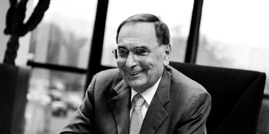 Gian_Paolo_Dallara