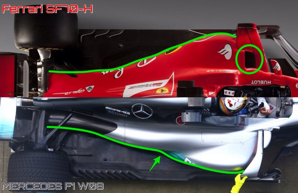 SF70-H-vs-W08 image3
