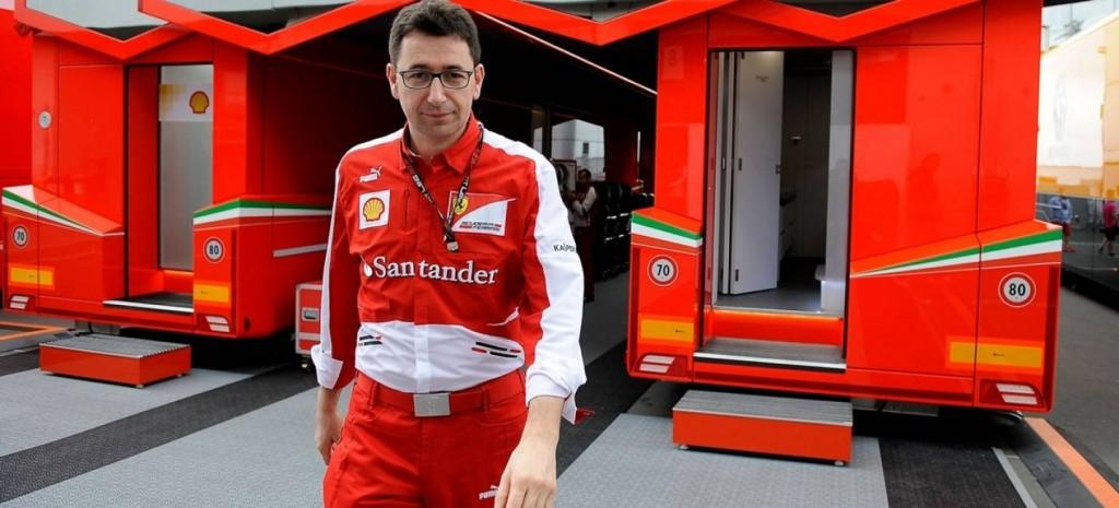 binotto_Ferrari_F1