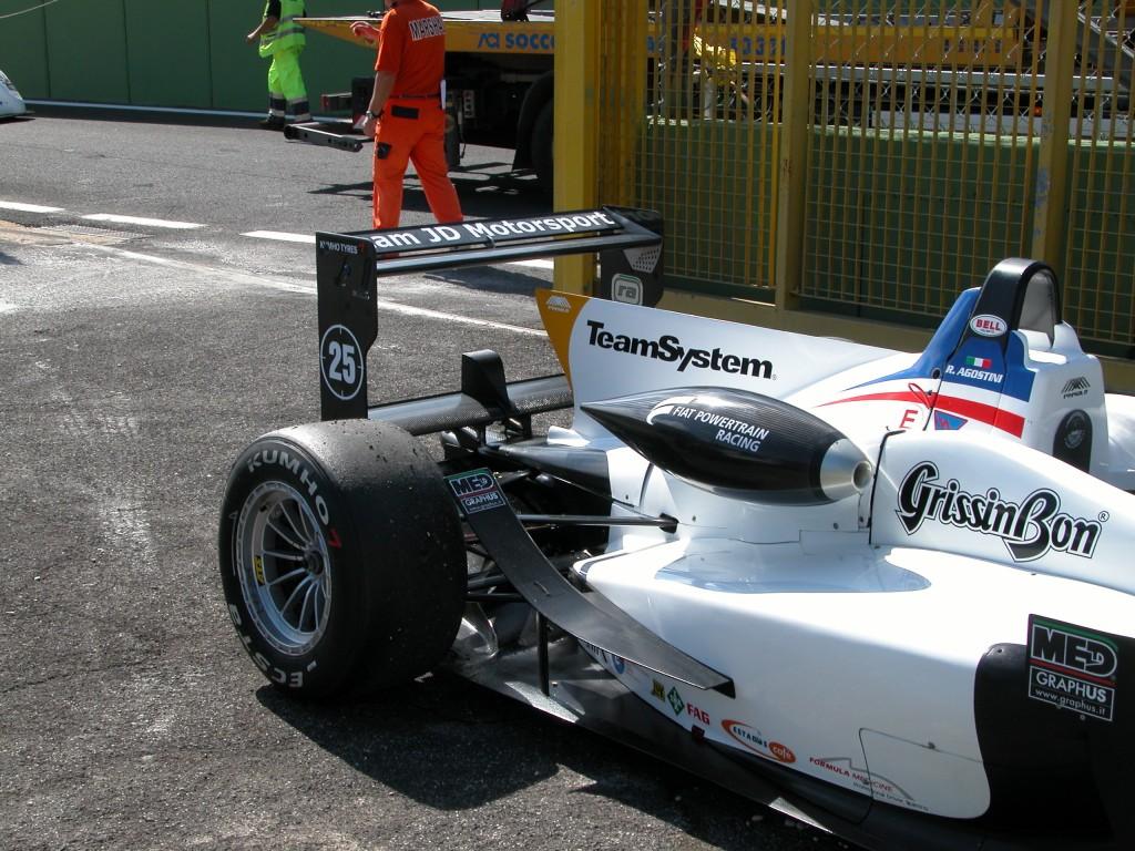 F1_FOTO 10