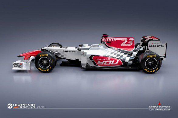 F1_FOTO 14