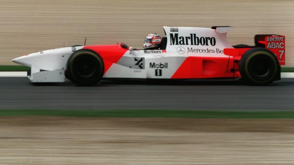 F1_FOTO 15