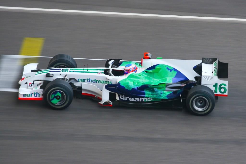 F1_FOTO 9