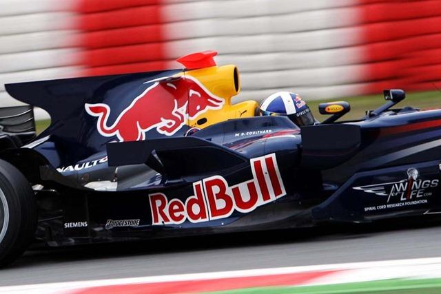F1_FOTO A