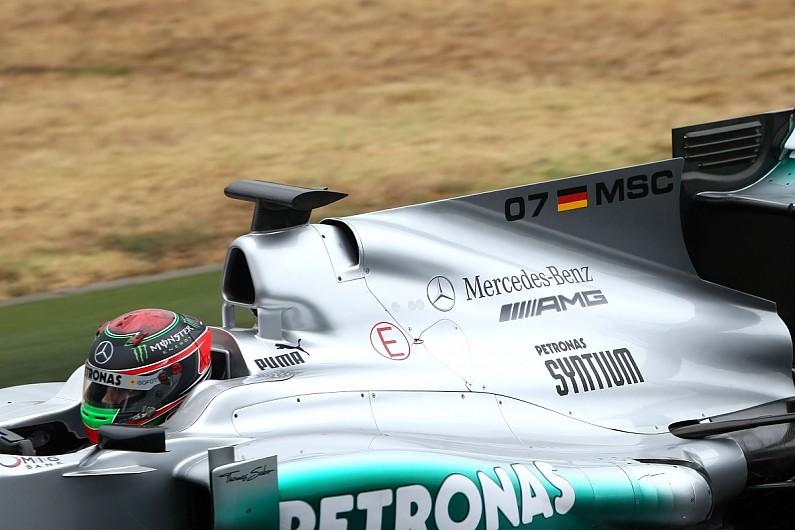 F1_FOTO C