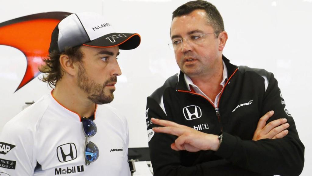 McLaren-honda-Alonso-Boullier