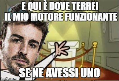 Alonso-Meme