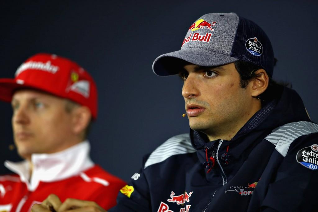 Carlos_Sainz_F1