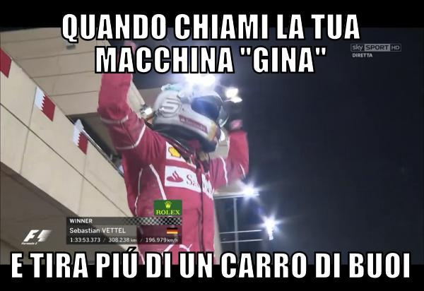 Vettel-Meme