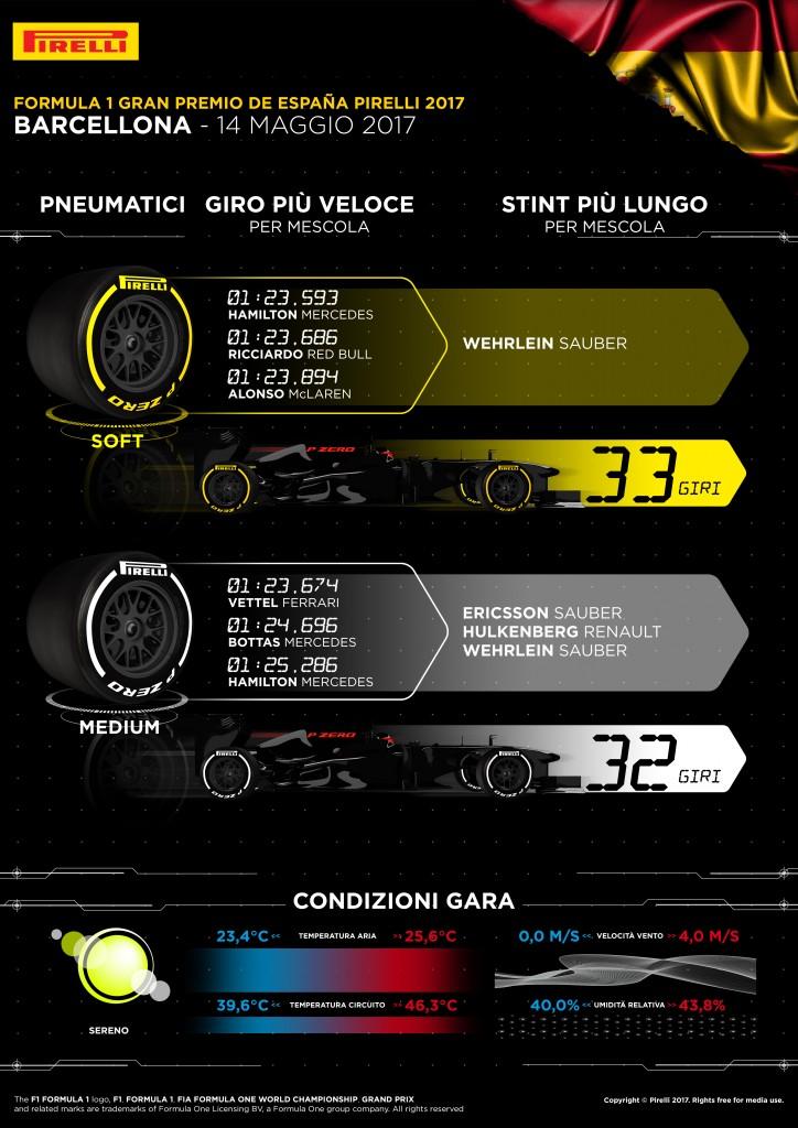 05-ES-Race-4k-IT