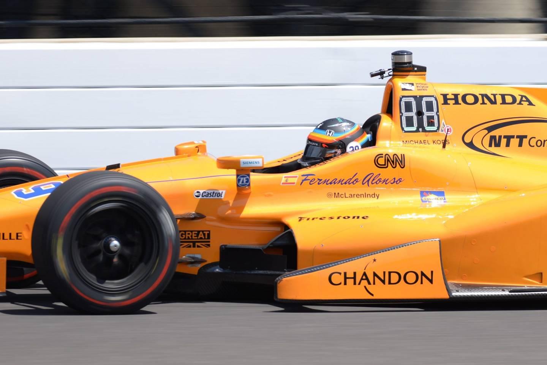 Alonso-Indy-500-2017.jpeg