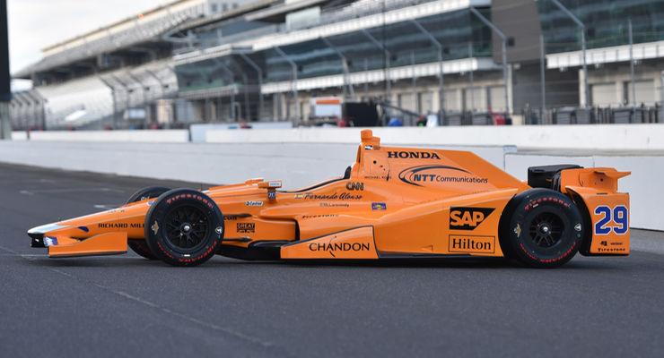 Fernando-Alonso-McLaren-IndyCar-2017