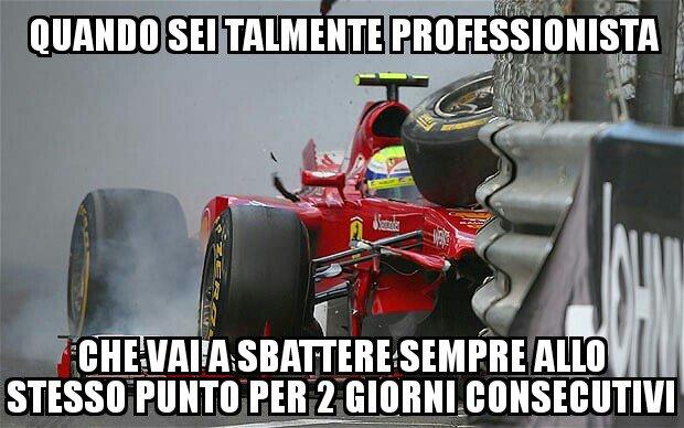 Il motore va in fumo: Fernando Alonso si ritira anche a Indianapolis