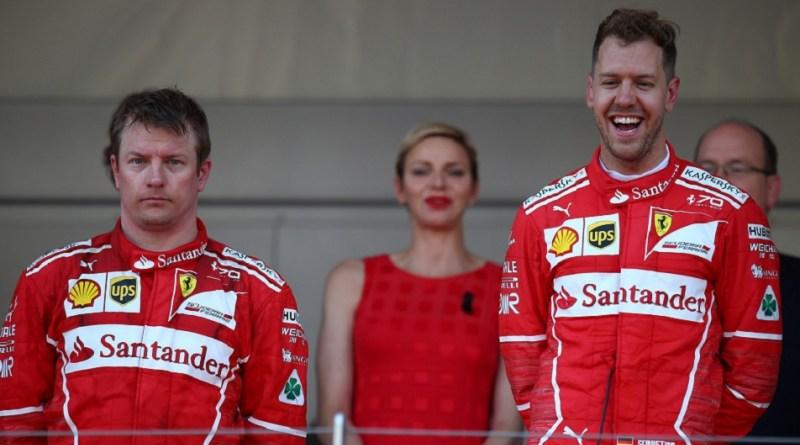 Vettel_Raikkonen_podio