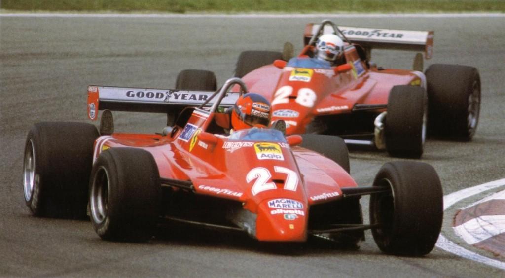 Villeneuve-Pironi