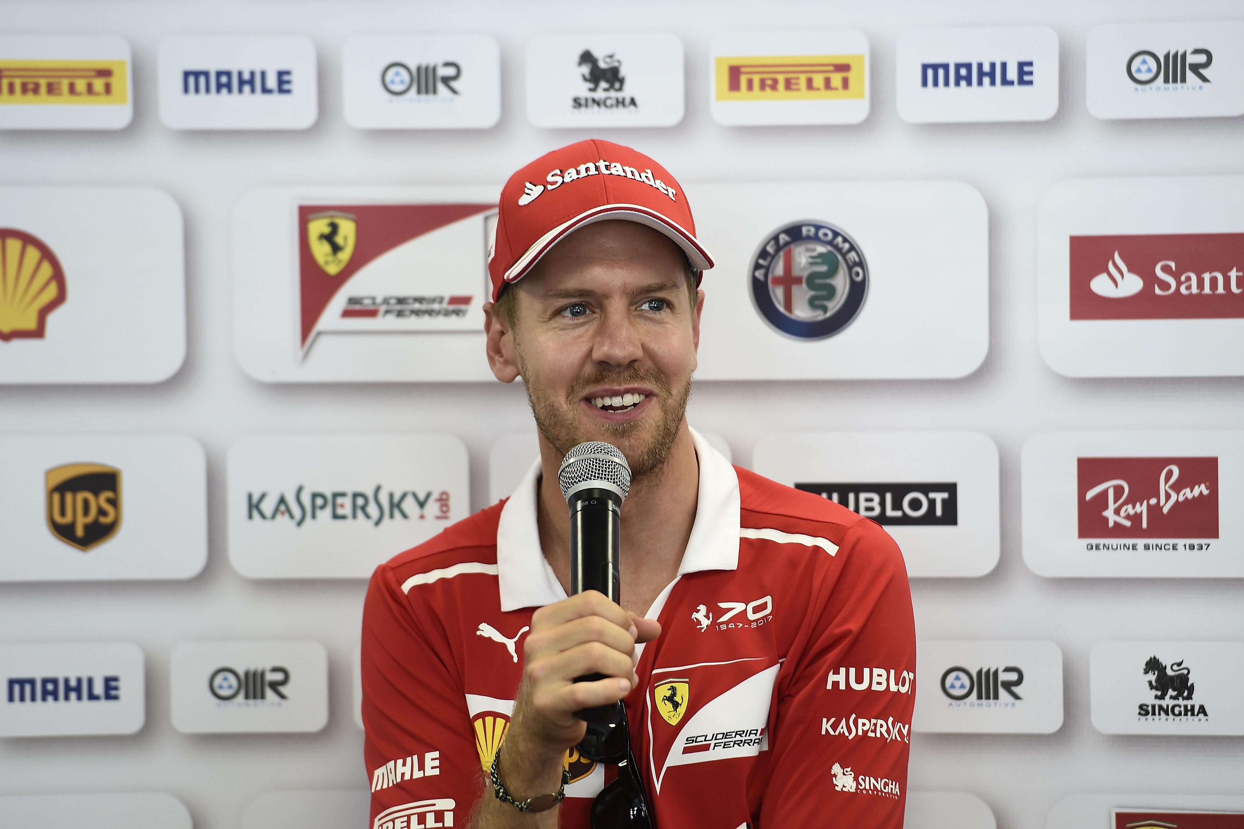Gp Azerbaijan F1, Libere 3: Bottas il migliore davanti a Raikkonen