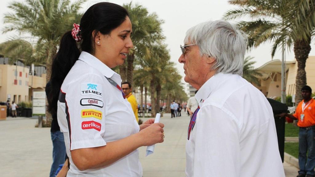 2013-398314-monisha-kaltenborn-with-bernie-ecclestone-21-04-2012-bahrain-grand-prix1