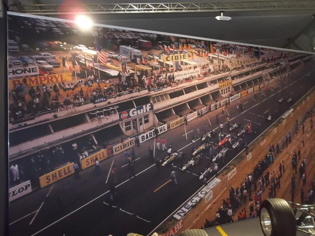 F1_LeMans FOTO 1