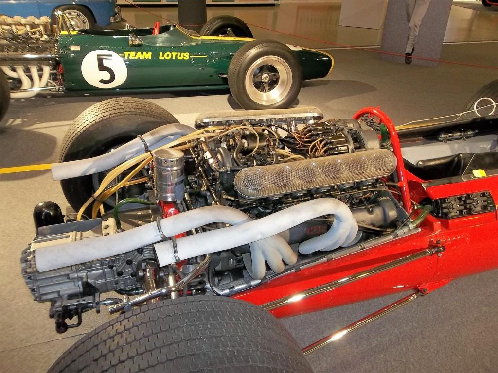 F1_LeMans FOTO 2