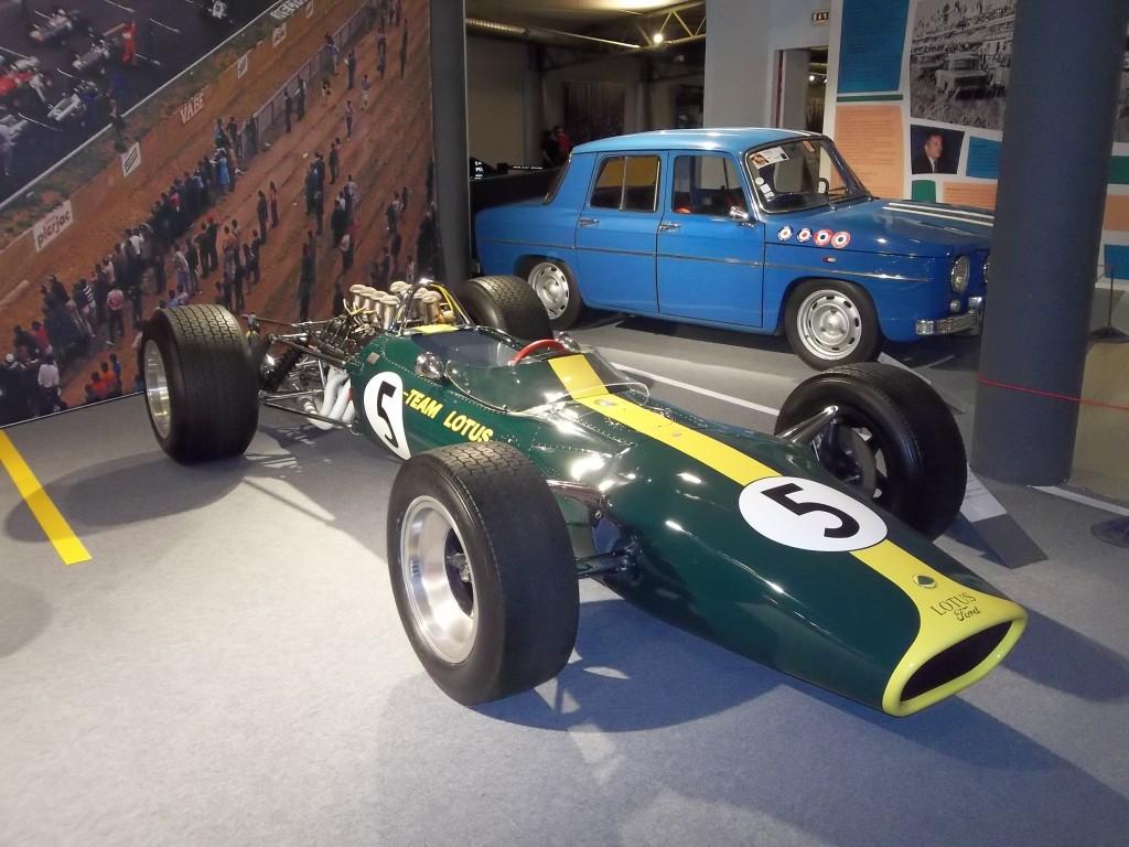 F1_LeMans FOTO 3