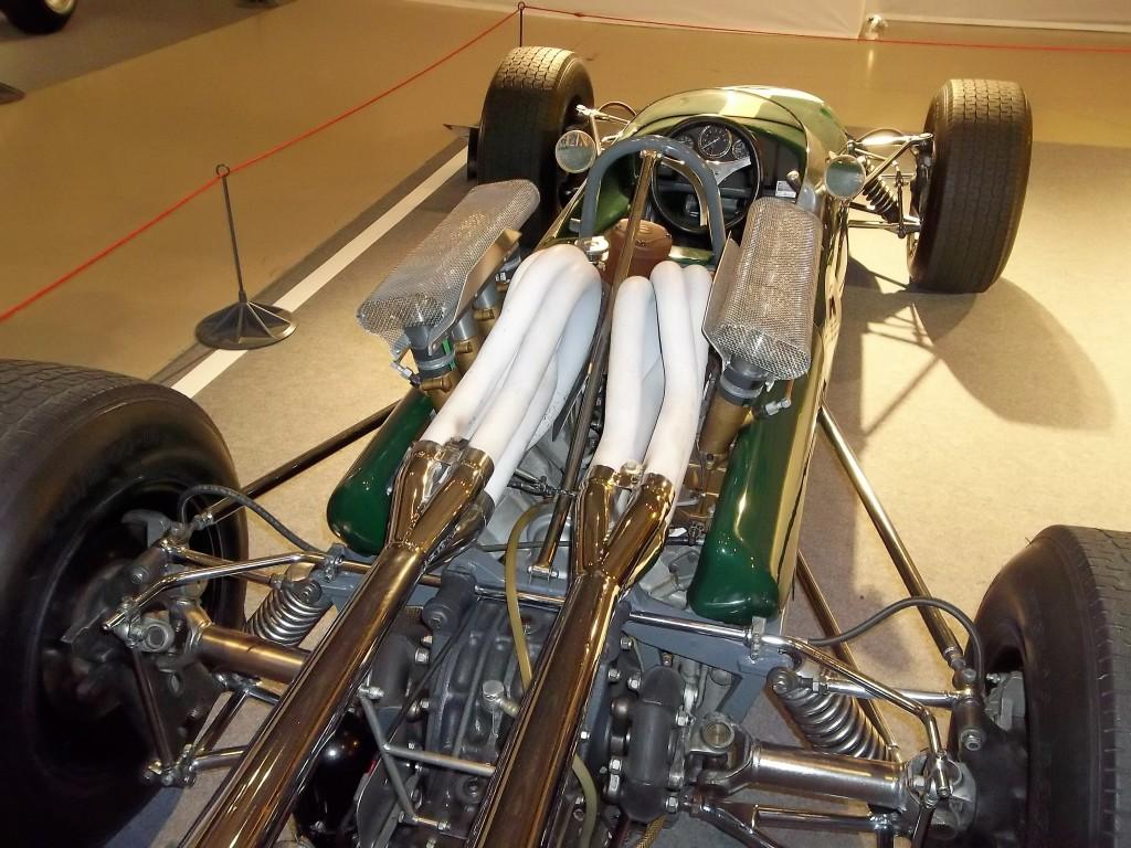 F1_LeMans FOTO 4