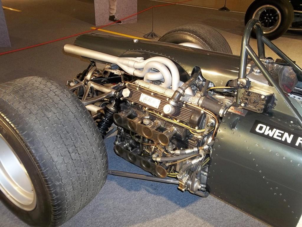 F1_LeMans FOTO 6