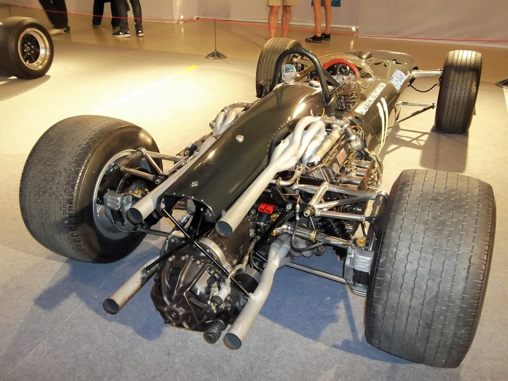 F1_LeMans FOTO 7