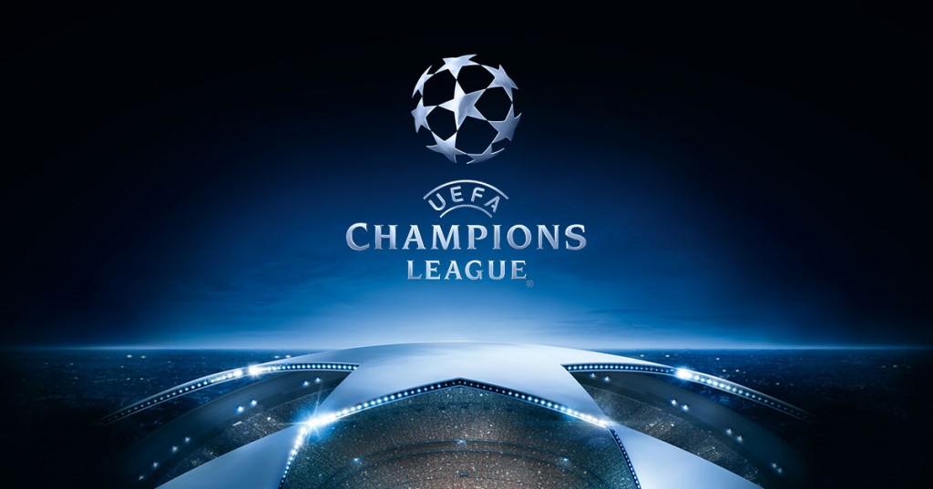 uefa-champions-league-facebook