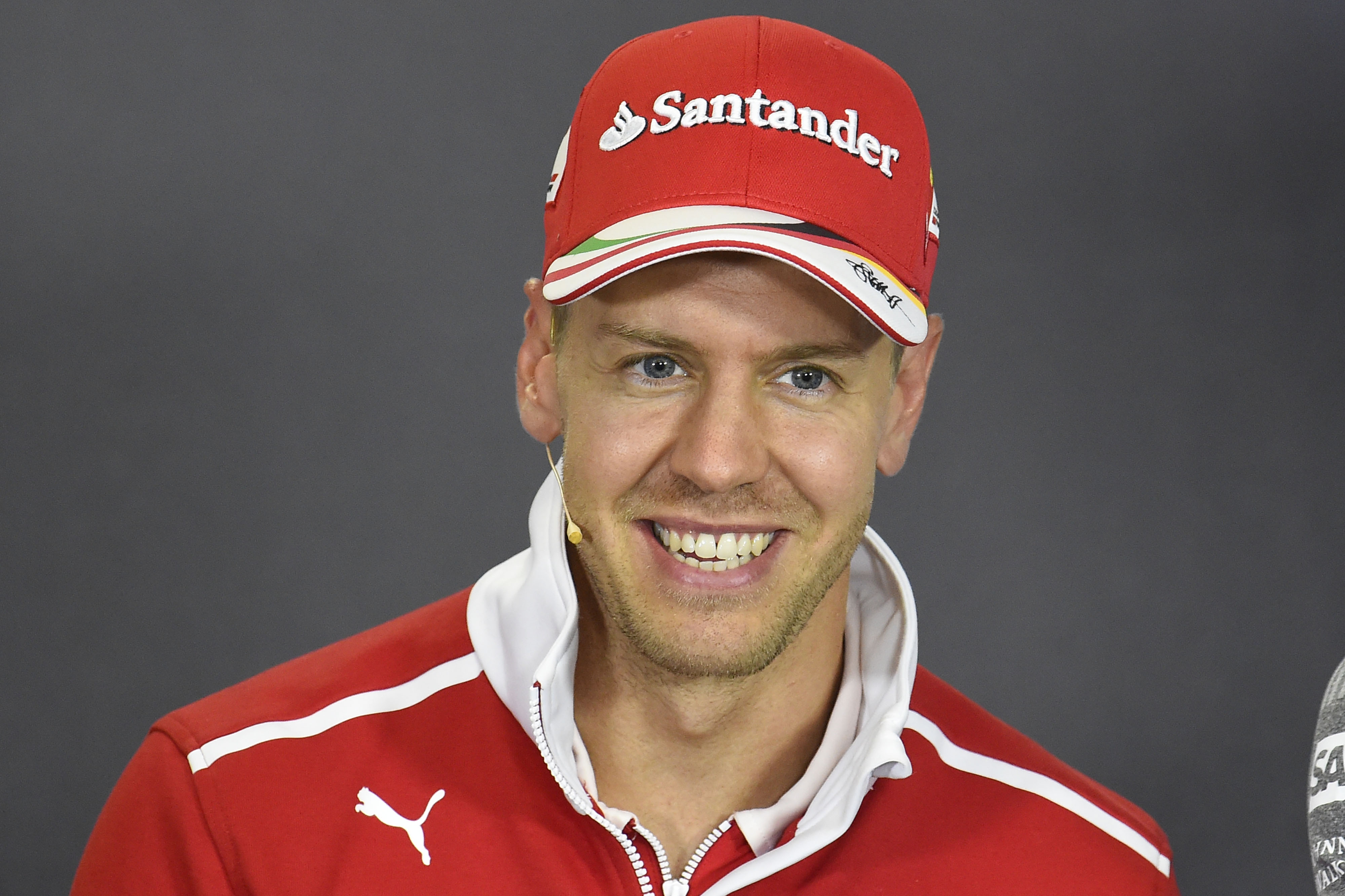 F1: Gp in Ungheria, Vettel in pole