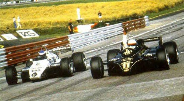 GP-Austria-F1-Zeltweg-1982-De-Angelis-Rosberg