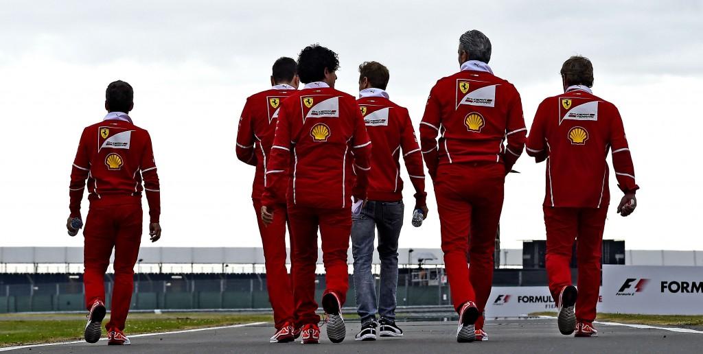Ferrari_uk_2017