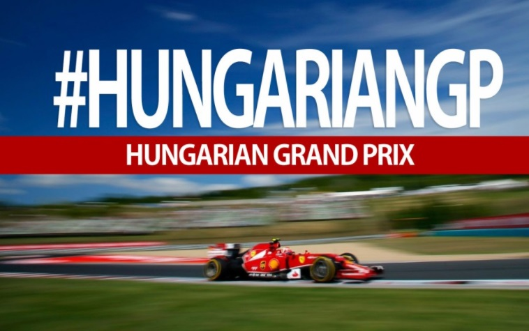 Hungary-Formula-1-Grand-Prix-Live