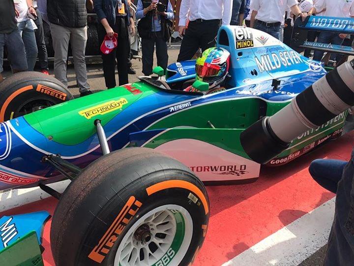 Mick_Schumacher_SPA_F1