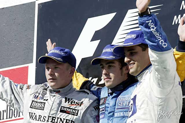 podium2-lg