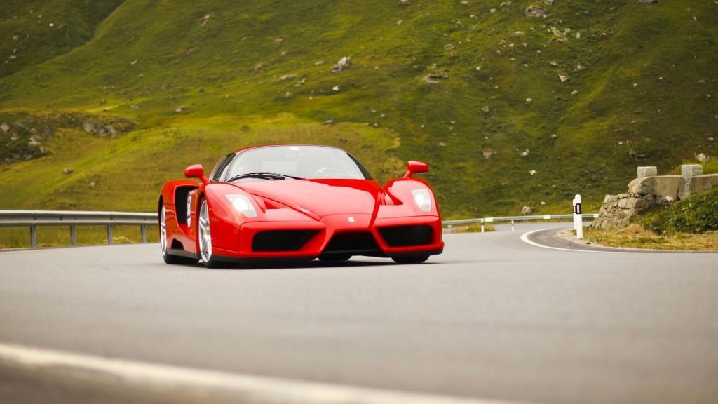 st.moriz_Ferrari70