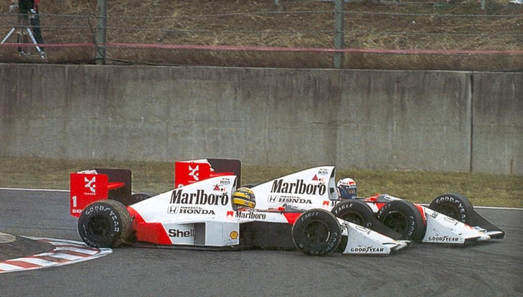 F1_GP_Giappone_1989_Prost_senna