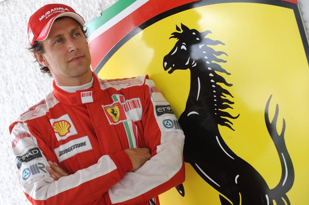 Luca_Badoer_Ferrari70_04